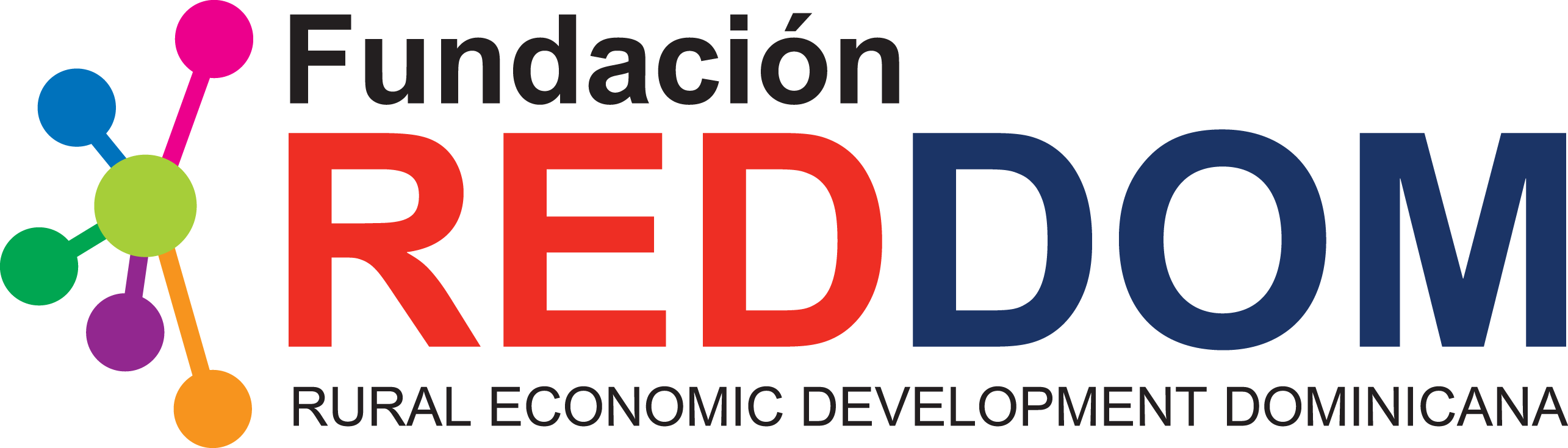 Rural Economic Development Dominicana