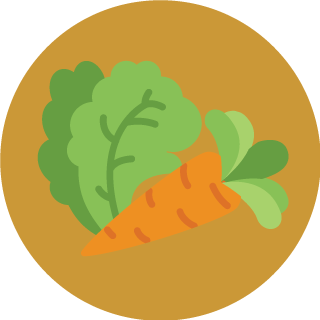 vegetable_icon